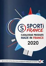 sporti made in France