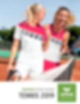 Erima tennis 2019.jpg