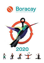 boracay 2020.jpg