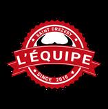 logo création graphique taureaux