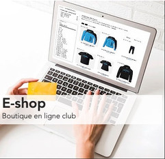 e-shop boutique.jpg