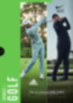 golf rala2019.jpg
