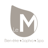 logo création centre spa