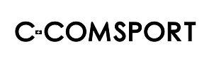c-comsport.jpg