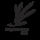 création logo section badminton