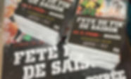 flyers affiches fete.JPG