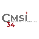 logo création centre de soins