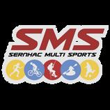 logo création graphique multisport