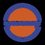 création logo section sportive basket