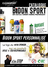 catalogue bidon c-comsport.jpg