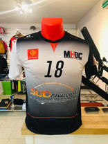 maillot hand mhbc.JPG
