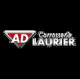 logo création Garage