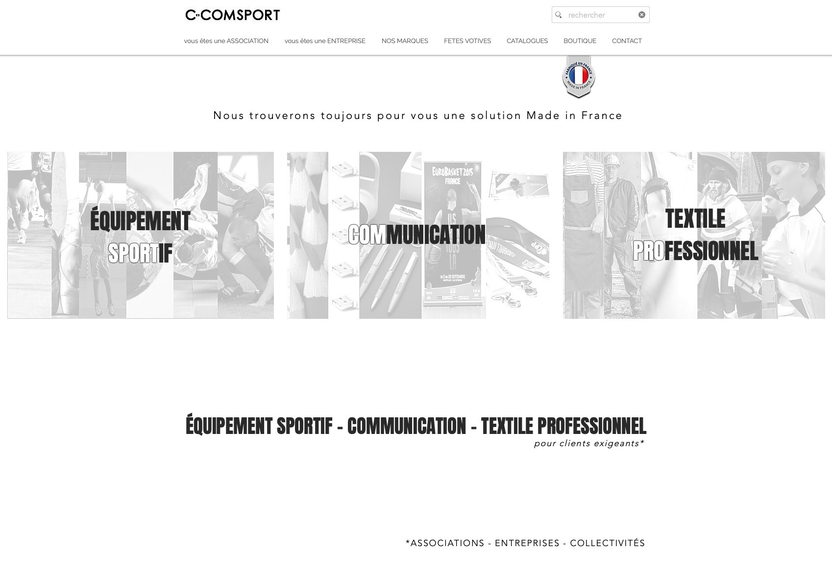 (c) C-comsport.fr