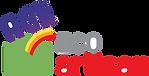 plombier installation plomberie  chauffe eau ballon d'eau chaude changement de chauffe eau chauffe eau thermodynamique réparation de chauffe eau entretien de chauffe eau chauffe eau solaire installation de sanitaire rénovation de salle de bain  fuite de robinet installateur de cabine de douche  installateur de sèche serviette installation de wc plomberie de salle de bain  plomberie de sanitaire plomberie en cuivre  plomberie en pvc rénovation de sanitaire installation de baignoire