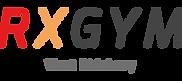 Rx Gym, West Didsbury