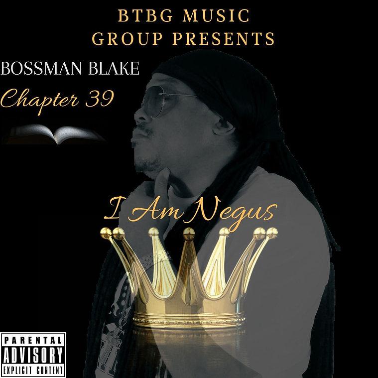 bossman Blake.jpg