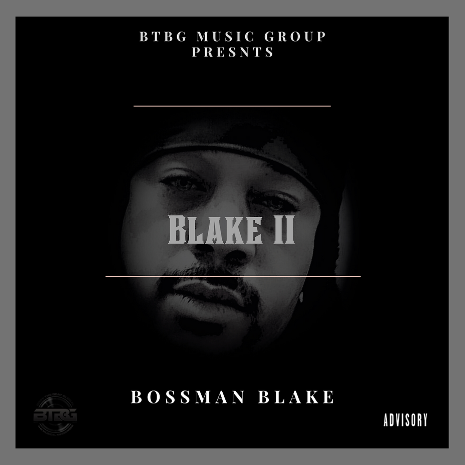 Blake II.png