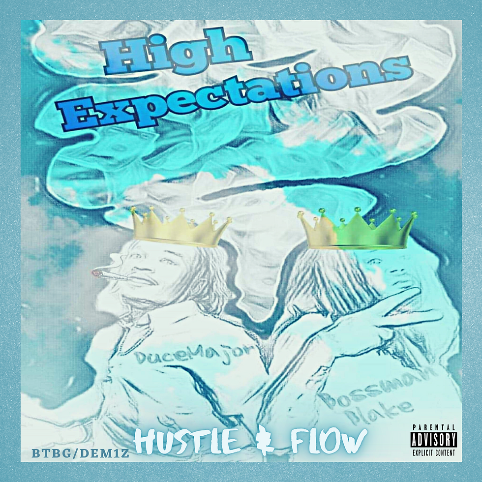 Hustle & Flow Cover.png