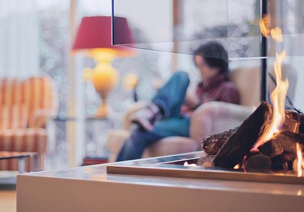 le pacte eco habitat. Black Bedroom Furniture Sets. Home Design Ideas