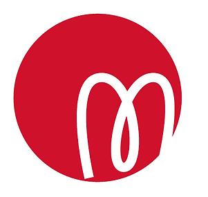 momentum logo.PNG