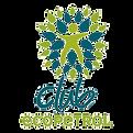 logo club ecopetrol.png