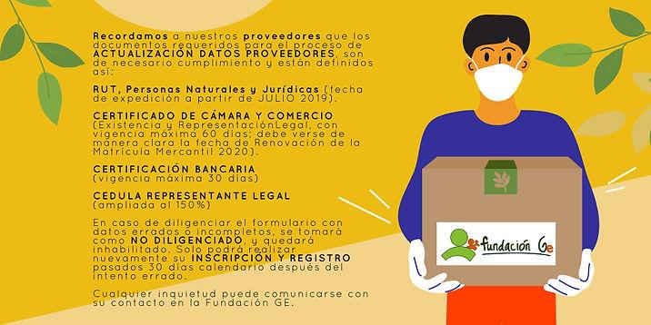 Actualización_Datos_Proveedores.jpeg