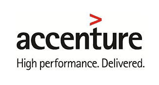 logo-accenture.png