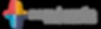 Logo CDA.png