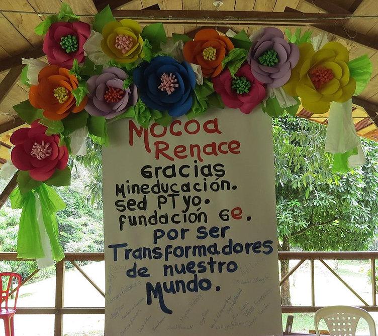 Mocoa1.jpg