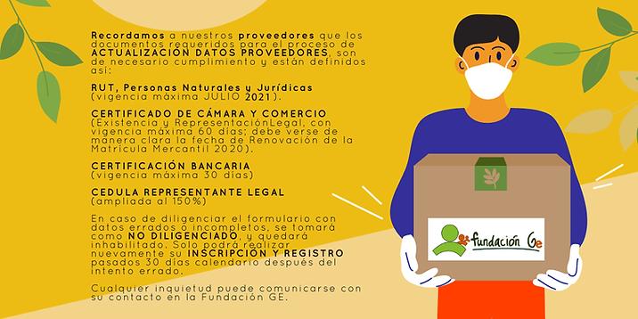Actualización_de_datos_Proveedores.png