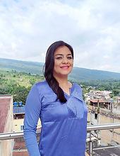 Nancy_Vallejo_Profesional_Regional.jpg