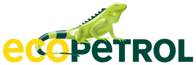 400px-Ecopetrol_logo.svg.png