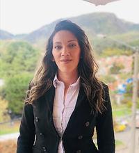 Sandra_Florez_Profesional_Regional.jpg