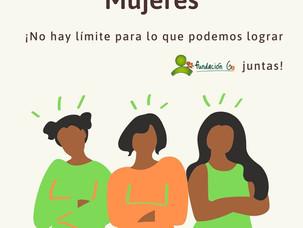 Violencia de género en Colombia