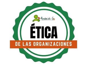 Cultura de la ética organizacional