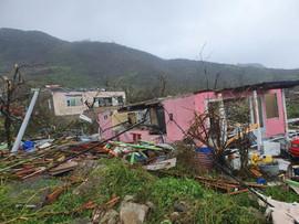 #providencia_Gobernacionarchipielago.jpe