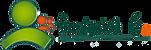 FundacionGE_logo_A.png