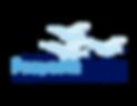 LOGO-FUNDACION-EN-VECTOR-01-300x232.png