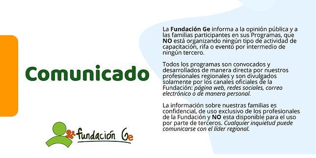 Comunicado_Seguridad_1.jpeg