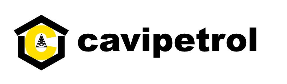 Logo-Cavipetrol-g-02.jpg
