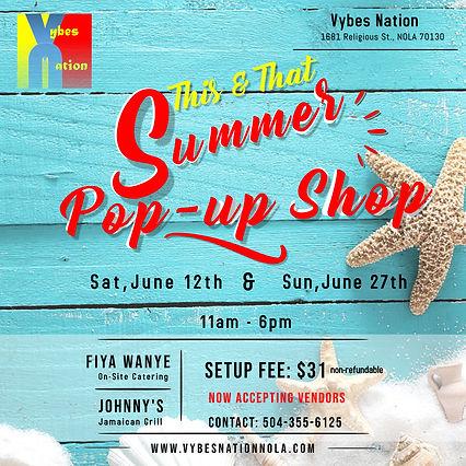 pop up shop flyer_revised 2.jpg