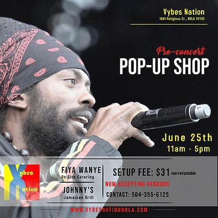 Iwayne popup shop revised.jpg