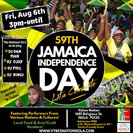 Jamaica Independence Day_revised 4.jpg
