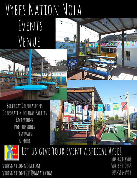 vybes nation nola poster size_events ven