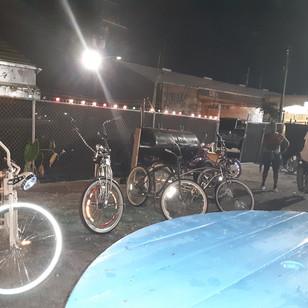 bicycle peeps2.jpg