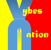 VYBE NATION