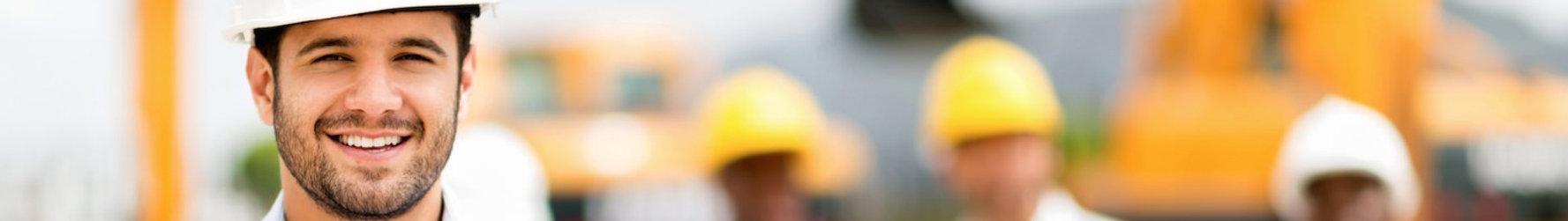 Online Safety Training - Forklift and Hazmat Training