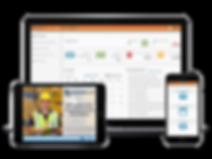 Safety Training Online Training Platform LMS