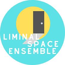 Liminal Space logo mock ups (2).png