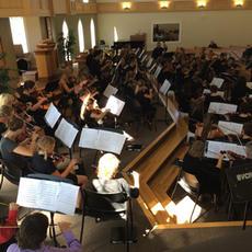 Mass Orchestra